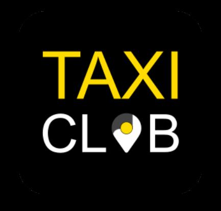 TaxiClub